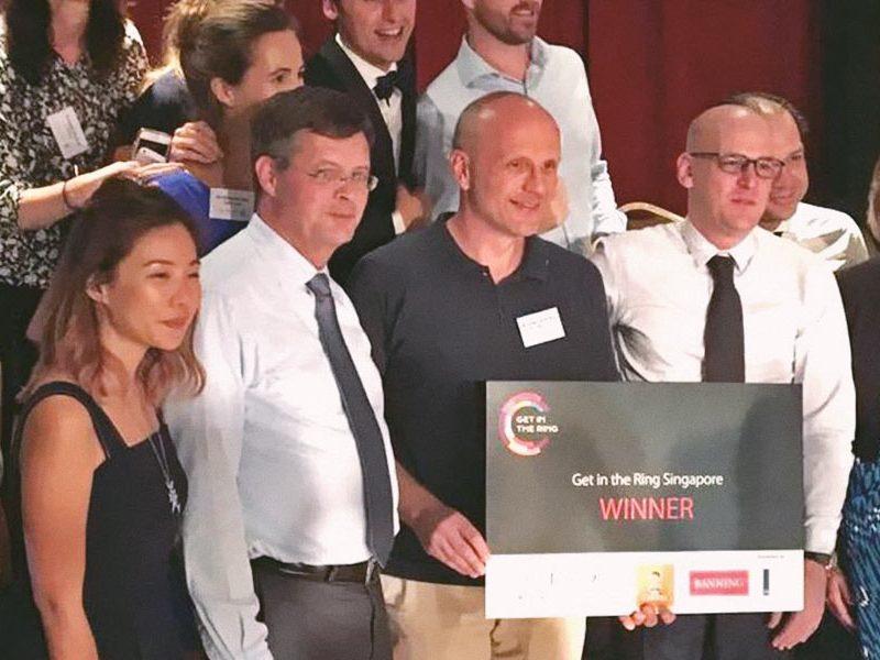 jeroen-van-de-waal-awards-getinthering