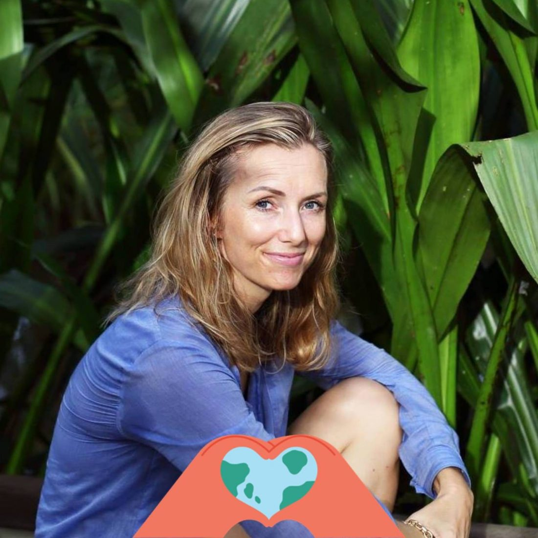 Mathilde Moyell Juul, Orgayana Podcast